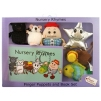 Finger Puppet Story Sets