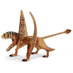 Dinosaurs Allosaurus 14580 Schleich 11610