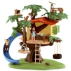 Schleich Adventure Tree House 42408