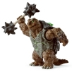 Schleich Armoured Turtle 42496