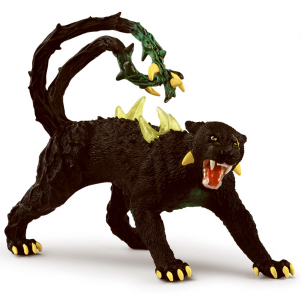 Schleich Shadow Panther 42522