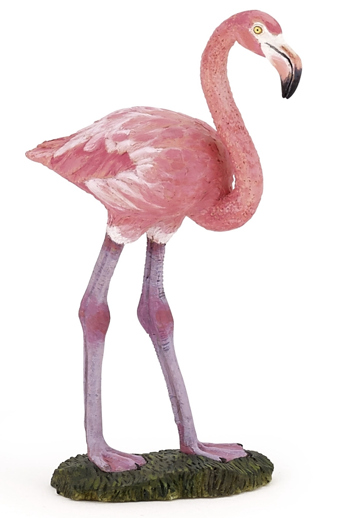 Papo Greater Flamingo 50187