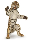 Papo Tiger Standing