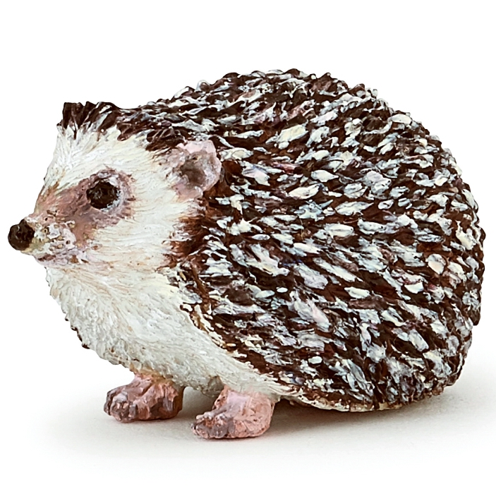 Papo Hedgehog 50245