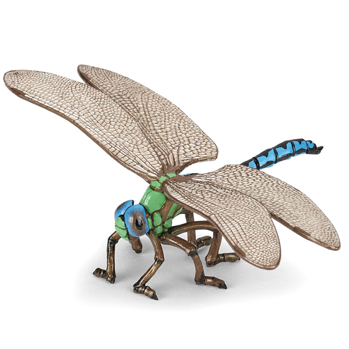Papo Dragonfly 50261