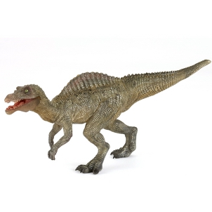 Papo Spinosaurus Young 55065