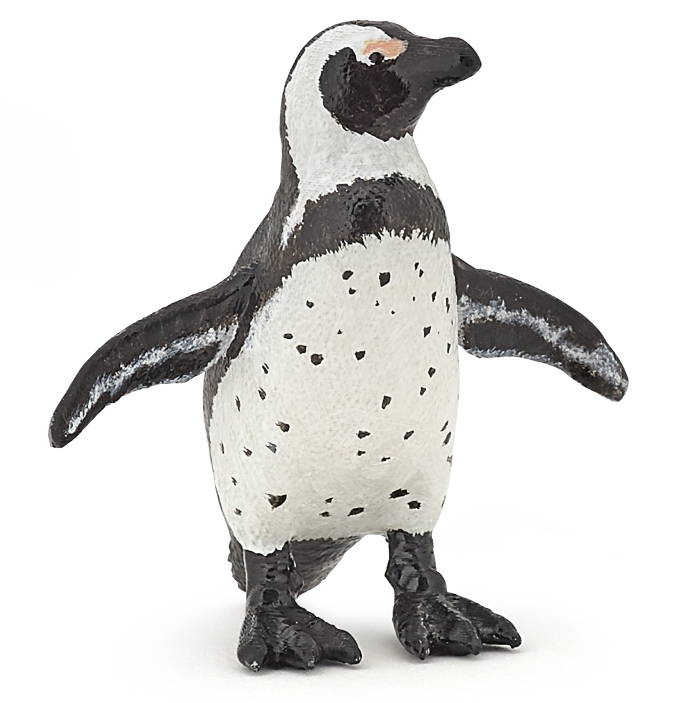 Papo African Penguin 56017