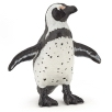 Papo African Penguin