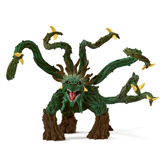 Schleich Jungle Creature 70144