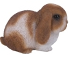 Pet Pals Baby Lop Rabbit