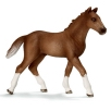 Schleich Toy Hanoverian Foal